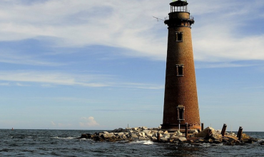 Dauphin Island Private Boat Tours